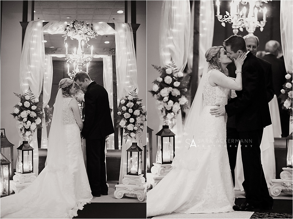 Meredith and Josh Wedding,Wedding,Wedding Edit 2,